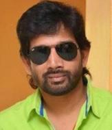 Ram Khanna Telugu Actor