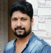 Ranjith Suvarna Telugu Actor