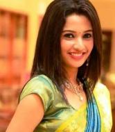 Sonal Monteiro Telugu Actress