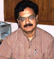 Umashankar Swamy Kannada Actor