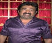 Jose Malayalam Actor