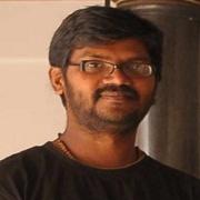 Justin Jeyaraj Tamil Actor