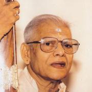K. V. Narayanaswamy Tamil Actor