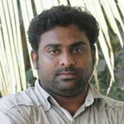 T.C.Bala Prasad Tamil Actor
