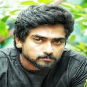 Vishnu Nambiar Malayalam Actor