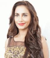 Aaradhya Sharma Kannada Actress