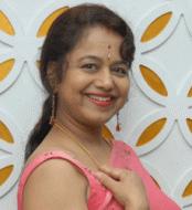 Abhinaya Kannada Kannada Actress
