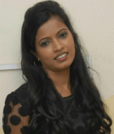AkshataShetty Kannada Actress