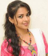 Sanathani Kannada Actress