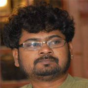 Arasu Anthare Kannada Actor