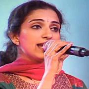Divya Raghavan Kannada Actress