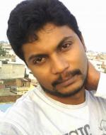 Satyajeet Rajput Hindi Actor