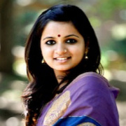 Varijashree Venugopal Kannada Actor