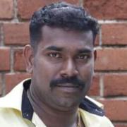 Suji Poovani Malayalam Actor