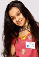 Ananya Mishra Hindi Actress