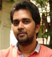 Chandoo Mondeti Telugu Actor