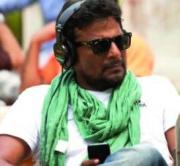 Debasish Mishra Hindi Actor