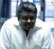 G M Sundar Tamil Actor