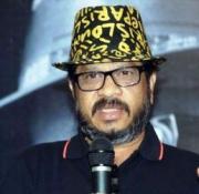 Geetha Krishna Telugu Actor