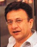 Sharat Chandra Hindi Actor