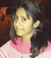 Srilakshmi Belmannu Hindi Actress
