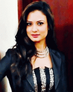 Torsha Sarkar Hindi Actress