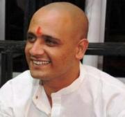 Vikram Gaikwad Hindi Actor