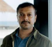 Vivek B Agrawal Hindi Actor