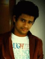 Vivek Chachere Hindi Actor