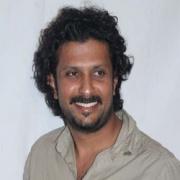 Dileep Raj Kannada Actor