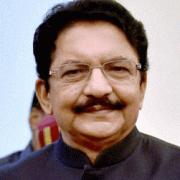 C Vidyasagar Rao Telugu Actor