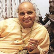 Pandit Jasraj Hindi Actor