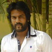Pawan Tamil Actor