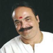 Phool Singh Hindi Actor