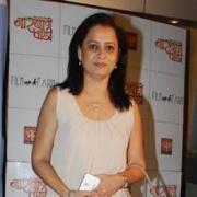 Prajakta Kulkarni Hindi Actor