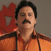 Prakash Ramchandani Hindi Actor