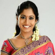Prameela Malayalam Actress