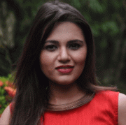 Priyanka Shukla Telugu Actress