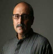 Sajid Hasan Hindi Actor
