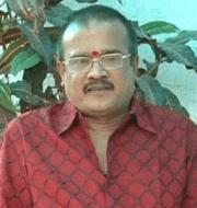 Marudhuri Raja Kannada Actor