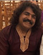 Pravin Godkhindi Kannada Actor