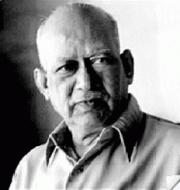 Tarachand Barjatya Hindi Actor