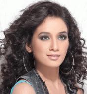 Chetna Kaintura Hindi Actress
