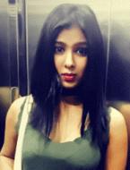 Prerna Panwar Hindi Actress