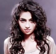 Rose Sardana Hindi Actress