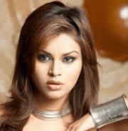 Ruchita Rao Hindi Actress