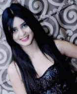 Shatakshi Joshi Hindi Actress