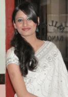 Vartika Kaul Hindi Actress
