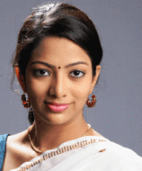 Sara Shetty Tamil Actress
