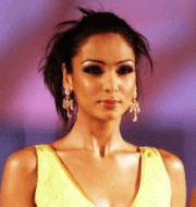 Shamita Singha Hindi Actress